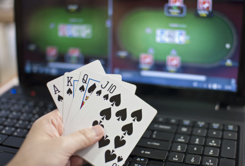 Ways Slow Economic Climate Changed My Expectation On Gambling