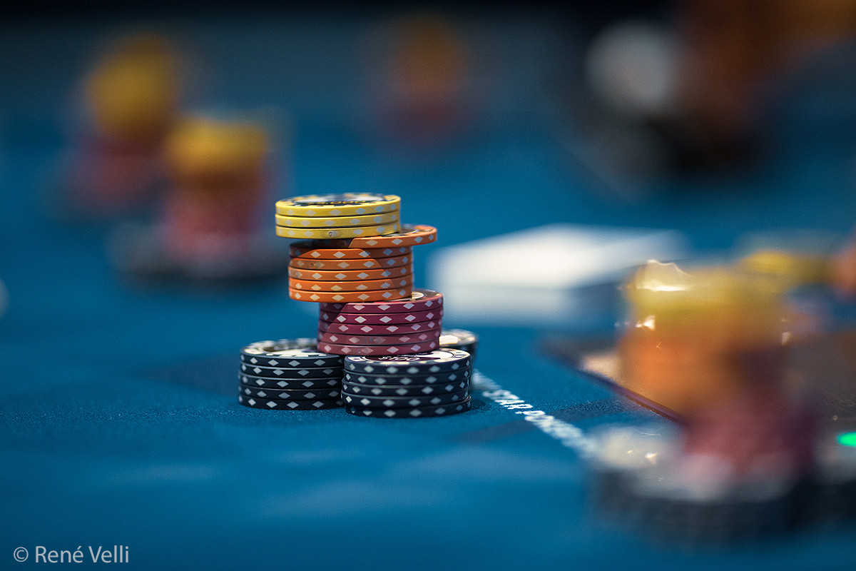 Online Gambling For Service The Policies Are Made To Be Damaged