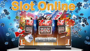 Choose an adorable gambling game and win many exciting rewards