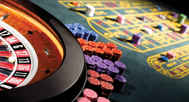 How Has Online Betting Changed Over Time: Beginners Guide in Online Betting