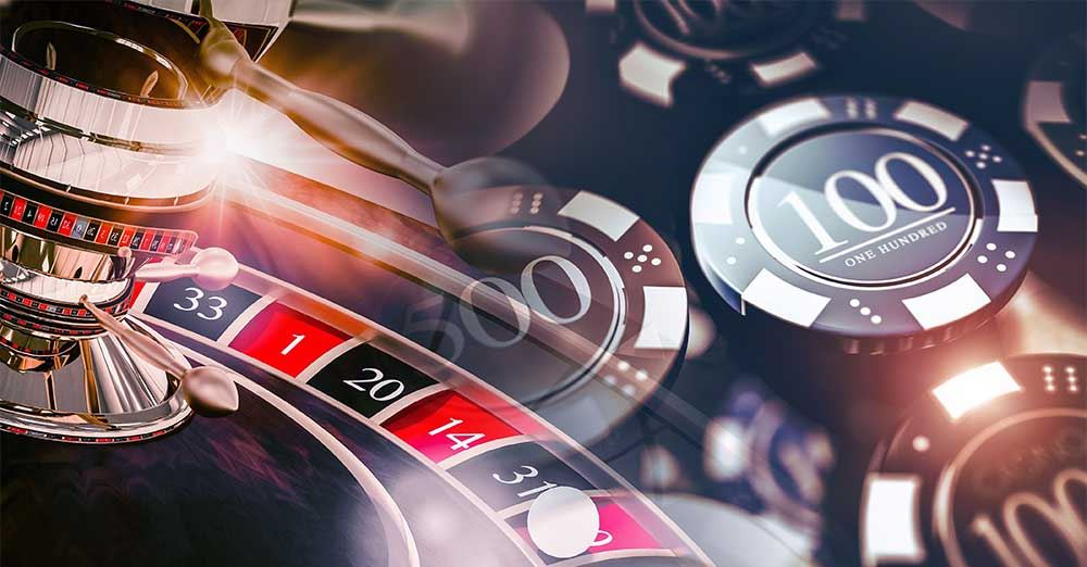 Tips and Tricks for Playing Slots Online