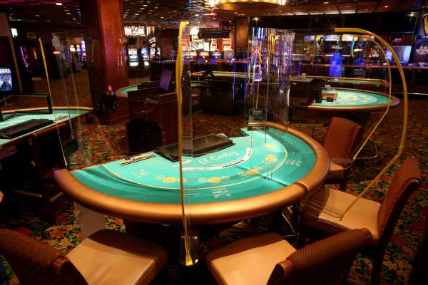 The Online Slot That Wins Prospects
