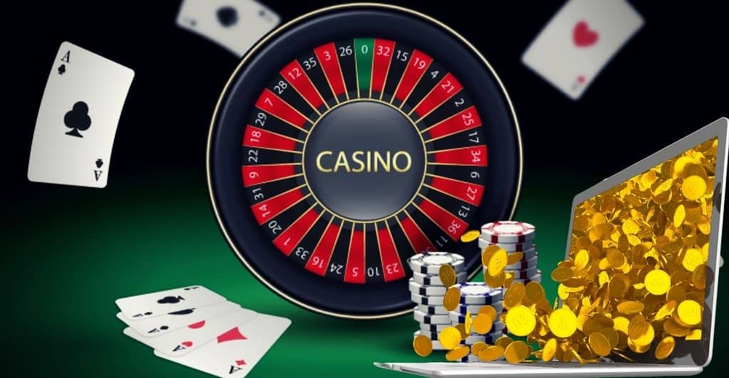 Extremely Basic Techniques To Boost Your Gambling