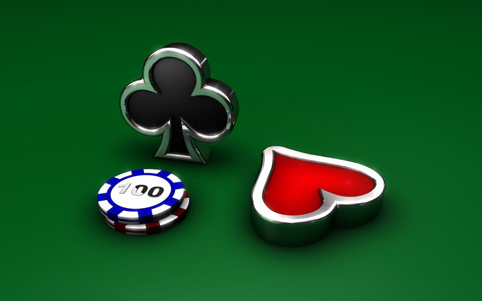 You Are Probably Not Accomplished With Online Casino
