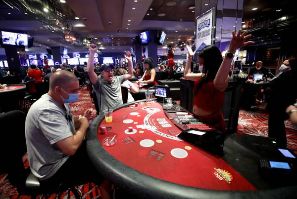 Tips on Mines Gambling Game You Cannot Afford To miss